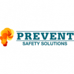 Prevent-Safety-180